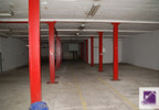 Magazyn, hala do wynajęcia, Reda Ogrodników, 720 m² | Morizon.pl | 8708 nr18
