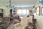 Morizon WP ogłoszenia | Dom na sprzedaż, Warszawa Włochy, 700 m² | 1180