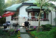 Dom na sprzedaż, Konstancin-Jeziorna, 186 m²