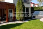 Dom do wynajęcia, Chylice, 500 m² | Morizon.pl | 2157 nr52
