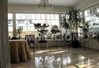 Morizon WP ogłoszenia | Dom na sprzedaż, Zalesie Dolne, 370 m² | 9877