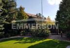 Dom do wynajęcia, Chylice, 500 m² | Morizon.pl | 2157 nr60
