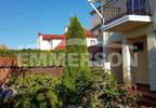 Dom do wynajęcia, Chylice, 500 m² | Morizon.pl | 2157 nr73