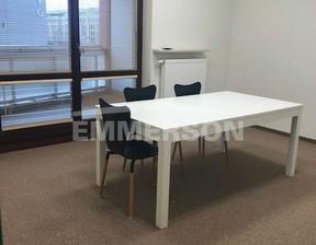 Biuro do wynajęcia, Warszawa Wilanów, 28 m²