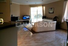 Dom na sprzedaż, Piaseczno, 390 m²