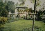 Dom na sprzedaż, Konstancin-Jeziorna, 186 m² | Morizon.pl | 3510 nr16