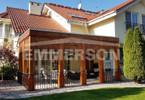 Morizon WP ogłoszenia | Dom na sprzedaż, Chylice Przejazd, 500 m² | 6472