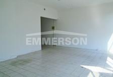 Lokal użytkowy do wynajęcia, Warszawa Kabaty, 150 m²