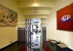 Mieszkanie do wynajęcia, Warszawa Śródmieście, 319 m² | Morizon.pl | 4512 nr7