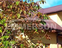 Morizon WP ogłoszenia   Dom na sprzedaż, Osowiec, 135 m²   9405
