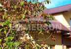 Morizon WP ogłoszenia | Dom na sprzedaż, Osowiec, 135 m² | 9405