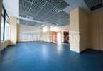 Morizon WP ogłoszenia | Biuro do wynajęcia, Warszawa Mokotów, 144 m² | 8808