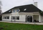 Dom na sprzedaż, Piaseczno, 390 m² | Morizon.pl | 4588 nr11