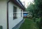 Dom na sprzedaż, Konstancin-Jeziorna, 186 m² | Morizon.pl | 3510 nr7