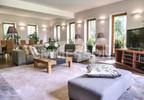 Dom na sprzedaż, Konstancin-Jeziorna, 900 m² | Morizon.pl | 3467 nr10