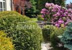 Dom do wynajęcia, Chylice, 500 m² | Morizon.pl | 2157 nr4