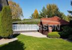 Dom do wynajęcia, Chylice, 500 m² | Morizon.pl | 2157 nr48
