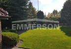 Dom do wynajęcia, Chylice, 500 m² | Morizon.pl | 2157 nr65