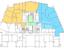 Morizon WP ogłoszenia | Biuro na sprzedaż, Warszawa Śródmieście, 1400 m² | 3193