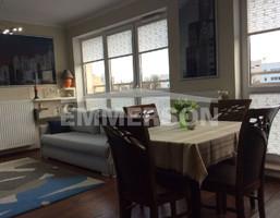 Morizon WP ogłoszenia | Mieszkanie do wynajęcia, Warszawa Wola, 49 m² | 6234