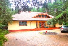Dom na sprzedaż, Czosnów, 360 m²