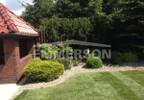 Dom do wynajęcia, Chylice, 500 m² | Morizon.pl | 2157 nr81