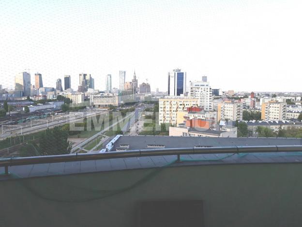 Morizon WP ogłoszenia   Mieszkanie na sprzedaż, Warszawa Ochota, 138 m²   3570