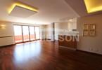 Morizon WP ogłoszenia | Mieszkanie do wynajęcia, Warszawa Mokotów, 140 m² | 6229
