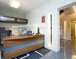 Morizon WP ogłoszenia | Dom na sprzedaż, Warszawa Bielany, 309 m² | 0566