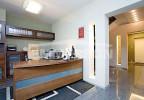 Dom na sprzedaż, Warszawa Bielany, 309 m² | Morizon.pl | 4506 nr2