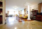 Dom na sprzedaż, Konstancin, 650 m² | Morizon.pl | 3145 nr6