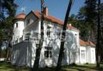Morizon WP ogłoszenia | Dom na sprzedaż, Góra Kalwaria, 300 m² | 0550