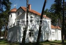 Dom na sprzedaż, Góra Kalwaria, 300 m²