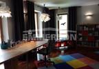 Dom na sprzedaż, Konstancin-Jeziorna, 900 m² | Morizon.pl | 3467 nr11