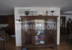 Dom na sprzedaż, Warszawa Stegny, 590 m² | Morizon.pl | 9104 nr8