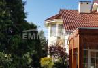 Dom do wynajęcia, Chylice, 500 m² | Morizon.pl | 2157 nr57