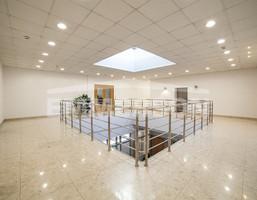 Morizon WP ogłoszenia | Biuro na sprzedaż, Warszawa Mokotów, 1342 m² | 8260