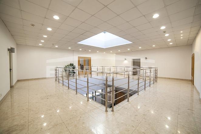 Morizon WP ogłoszenia   Biuro na sprzedaż, Warszawa Mokotów, 1342 m²   8260