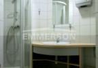 Biuro do wynajęcia, Warszawa Wola, 235 m²   Morizon.pl   3841 nr12