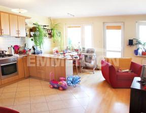 Mieszkanie do wynajęcia, Warszawa Ursynów, 67 m²