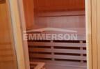 Dom do wynajęcia, Chylice, 500 m² | Morizon.pl | 2157 nr20