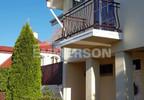Dom do wynajęcia, Chylice, 500 m² | Morizon.pl | 2157 nr71