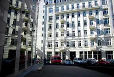 Biuro do wynajęcia, Warszawa Wola, 235 m²