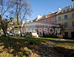 Morizon WP ogłoszenia | Mieszkanie na sprzedaż, Warszawa Śródmieście, 150 m² | 9825