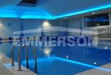 Mieszkanie do wynajęcia, Warszawa Mokotów, 130 m²