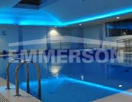Morizon WP ogłoszenia | Mieszkanie do wynajęcia, Warszawa Mokotów, 130 m² | 0188