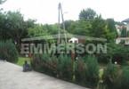 Morizon WP ogłoszenia | Dom na sprzedaż, Warszawa Ursynów, 330 m² | 5864