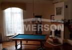 Dom do wynajęcia, Chylice, 500 m² | Morizon.pl | 2157 nr10