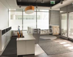 Morizon WP ogłoszenia   Biuro na sprzedaż, Warszawa Mokotów, 3935 m²   7525