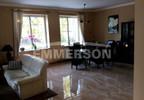 Dom na sprzedaż, Piaseczno, 390 m² | Morizon.pl | 4588 nr5